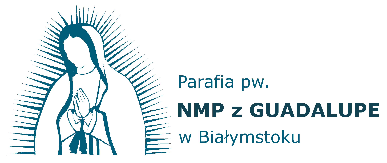 parafia N.M.P. z Guadalupe w Białymstoku